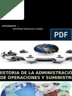 planificacion y control de operaciones.pptx