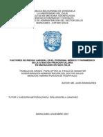 FACTORES DE RIESGO DE LOS BOMBEROS.pdf