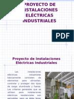 Instalaciones Eléctricas I (5)