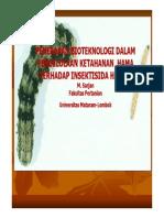 Biotek05  Compatibility Mode  9b1e628871