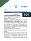 Noticias-News-10-Mar-10-RWI-DESCO