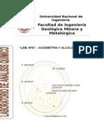 7º Laboratorio de Análisis Químico - 04
