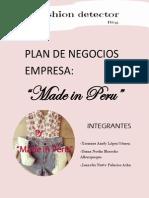 MadeinPeruempresaept.pdf
