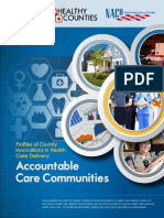 NACO Accountable Care Communities.pdf