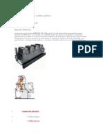 Gama de productos en rodillos gr+íficos2.docx