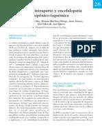 26 Asfixia Intraparto y EHI AEPED 2008