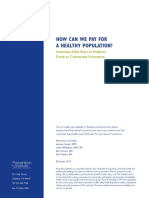 Prevention Institute How Can We Pay for a Healthy Population.pdf