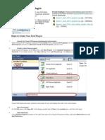 datadynamics activereports download