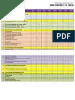 PROGRAM UKS 2014-2015.xlsx