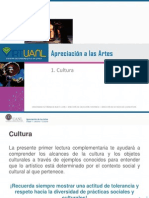 2 Lectura 1 Cultura