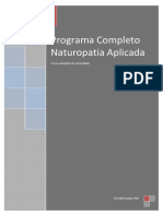 programa+do+curso+de+naturopatia+(1)