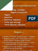 Acuan 2006-5 Negara Dan Konstitusi