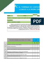 CUESTIONARIO-DE-eSTRES-lABORAL.xlsx