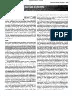 Bab 341 Intervensi Koroner Perkutan