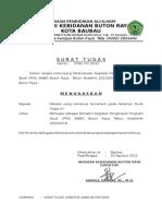SURAT TUGAS PEMATERI.docx