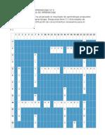 ANEXO DE LA GUÍA DE APRENDIZAJE N° 2 analisis financiero