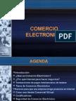 Comercio Electronico1797
