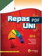 Rcv 2015 d 01 Geograf-JeanAsmat