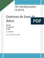 Trabajo de SGBD.pdf