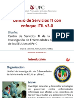 Service Desk_Marina USA en PERU.pdf