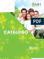 CATALAGO 2014 EDIT 3.pdf