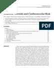 ASS Cardiovascular risk.pdf