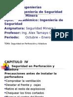 Sem.4 Seg.Perforacion Voladura.ppt