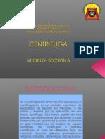 centrifuga diapositiva 2[1]u