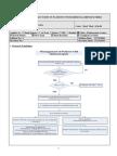 16 Splenectomy Guideline