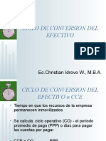 ciclodeconversiondelefectivoCIW SEPT 2015 (1) (1).ppt