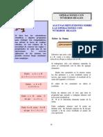 024-027-operaciones_numeros_reales.pdf