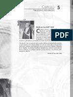 Algebra-Conamat5.pdf