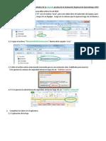 InstructivoParaLlenarRespuestasERA2(1)