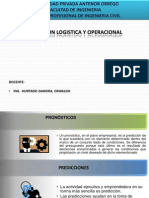 gestion logistica y operacional.pdf