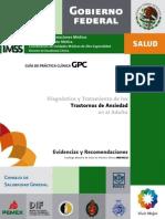 392ger-130215110530-phpapp02.pdf