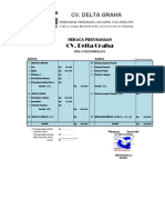 NERACA CV DELTA GRAHA (2014).xls.pdf