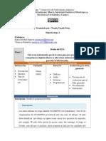 Plantilla Reporte Proyecto Etapa 2 MOOC