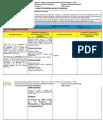 Guia Integrada de Actividades 2015-02-16. Evaluacion de Riesgos Ambientales