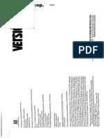 Szretter Noste, M Democracia-Dictadura Venezuela 1992-2002 en Los Diarios Argentinos