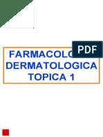 Dermatologia y Piel,