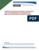 VIGILANCIA CIUDADANA IMPLEMENTACION EN LAS REGIONES.pdf