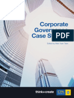 CPA CG Case Studies Vol2 0410