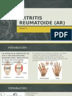 ARTRITIS-REUMATOIDE-AR.pptx