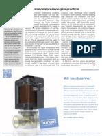 Páginas DesdeChemical Engineering 02 2015-4