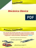 Primeira Mecanicavisa 131102074018 Phpapp02