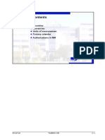 P21 Img Cross Functional Settings