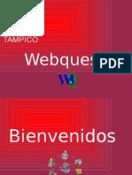 Webquest_pluna