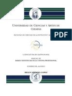 Manual de Bases Cientificas de La Cocina Profesional Ago.2015