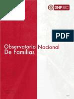 Boleti n 3 - Observatorio de Familias