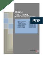 TGS_P.DWI_1